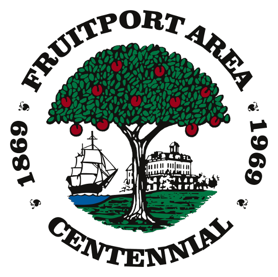 The Village Of Fruitport